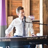 Salzburg Power | Mehr als nur Musik – Die Band für Ihr Event! Partyband Hochzeitsmusik Hochzeitsband Stimmungsmusik Galaband Liveband Tanzband Tanzmusik Unterhaltungsmusik