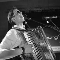 Salzburg Power | Mehr als nur Musik – Die Band für Ihr Event! Partyband Hochzeitsmusik Hochzeitsband Stimmungsmusik Galaband